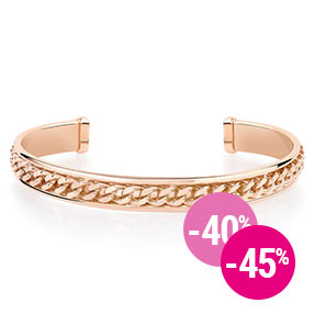 > Bracelet