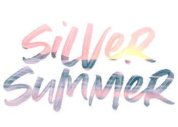Silver Summer